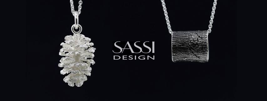 Sassi Design korut netistä - Hovisepät verkkokauppa d443778065