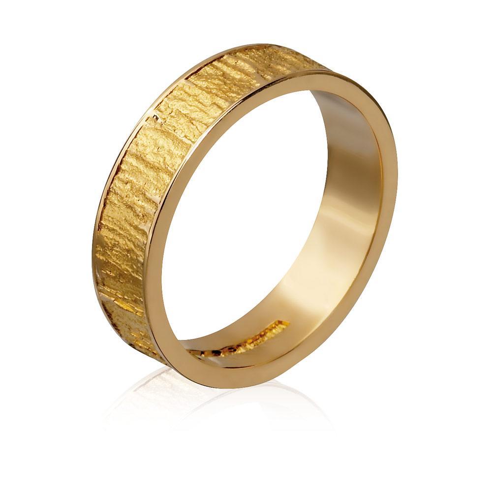 Lapponia Jewelry Lapinkihla kultainen sormus - Kultaiset sormukset -  21000152 - 1. 8fe382b611