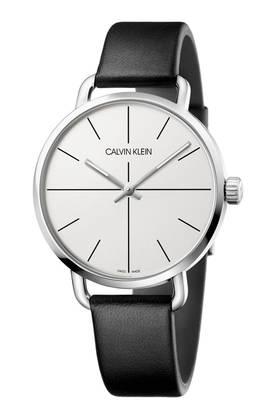 Calvin Klein Even miesten rannekello - Miesten Quartz -kellot - K7B211CY - 1 e4a1dcdc5d